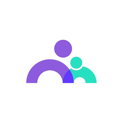 Famisafe - Controle Parental&Localizador Familiar