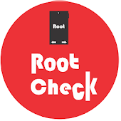 Root Checker for Android