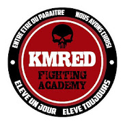 KMRED GROUP