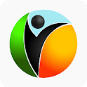 Pardesi Link icon