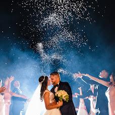 Vestuvių fotografas Marcelo Dias (1515). Nuotrauka 24.06.2019