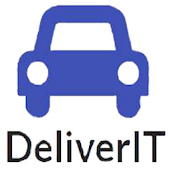 DeliverIT