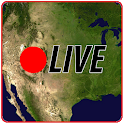 USA Live Cams in HD icon
