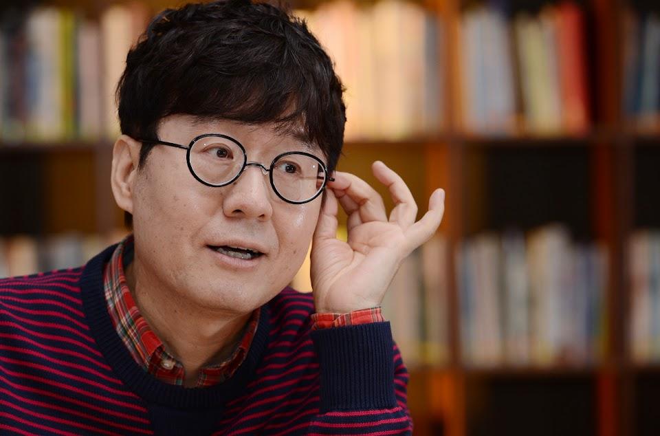 joo chul hwan goo hara 1
