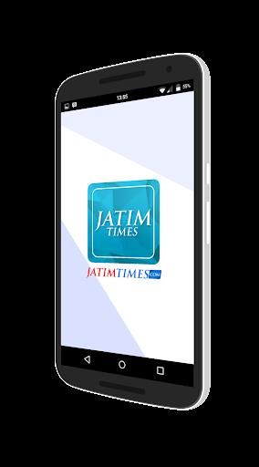 JATIM TIMES