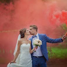 Wedding photographer Olga Starostina (OlgaStarostina). Photo of 27.01.2017
