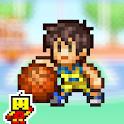 バスケクラブ物語 icon