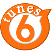 Tunes6 Live Streaming