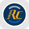 RunCam App icon