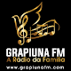 GRAPIUNAFM Download on Windows