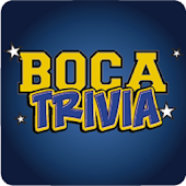 Boca Juniors Trivia Quiz
