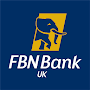 FBN Bank (UK) Ltd Secure Token