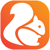 Fast UC Browser Android Tips