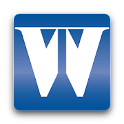 App WTC Personal APK for Windows Phone