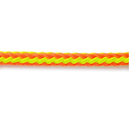 tREX Rigging Rep per meter i tre dimensioner
