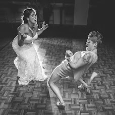 Wedding photographer Matt Wilson (mswphotos). Photo of 23.03.2015