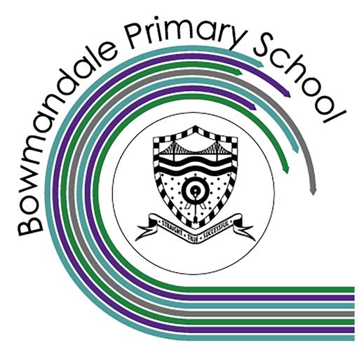 Bowmandale Primary School