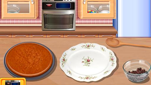games girls cooking pizza 4.0.0 screenshots 6