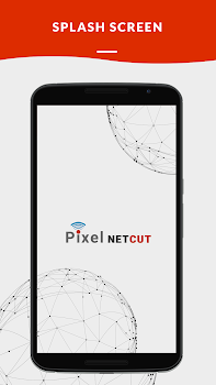 Pixel NetCut WiFi Analyzer