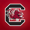 GamecockFB Official App icon