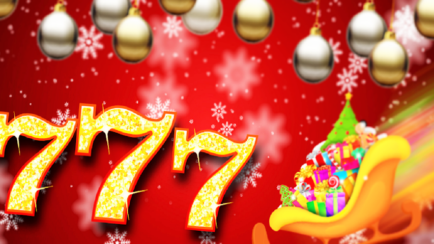 android Fortune Casino 777 Face slots Screenshot 0