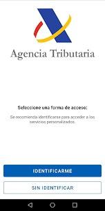 Agencia Tributaria 1