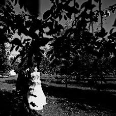 Wedding photographer Konstantin Peshkov (peshkovphoto). Photo of 09.06.2018