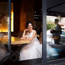Wedding photographer Ekaterina Kuznecova (Katherinephoto). Photo of 17.09.2018
