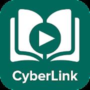 Learn CyberLink PowerDirector : Video Tutorials