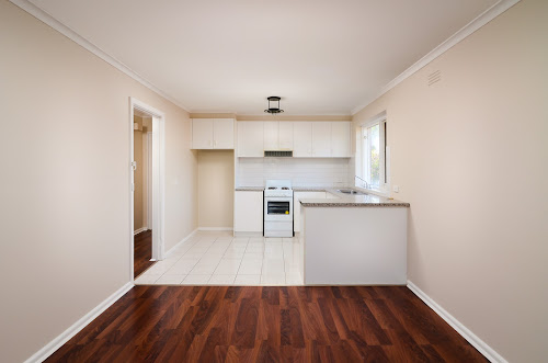Photo of property at 4/33A Brownfield Street, Mordialloc 3195