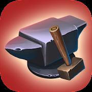 Tap Craft 2 – Clicker MOD APK 1.1.3 (Mega Mod)