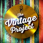 The Vintage Project