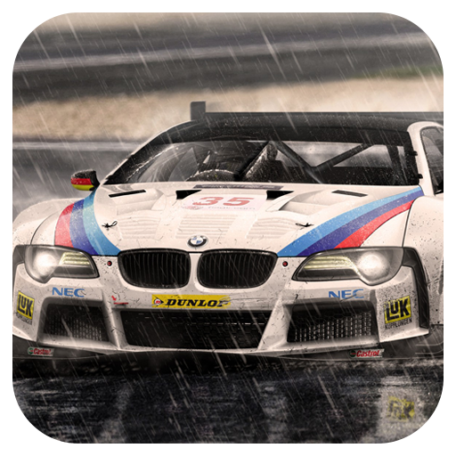 Racing Car Live Wallpaper Apps On Google Play