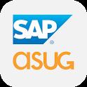 SAPPHIRE NOW + ASUG AC icon