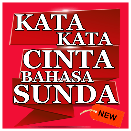 скачать Kata Kata Cinta Dalam Bahasa Sunda Google Play