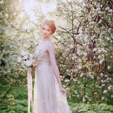 Wedding photographer Irina Cherepkova (irafoto). Photo of 04.12.2015