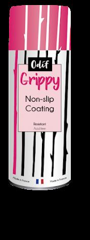 Odif Non Slip Spray (16239)