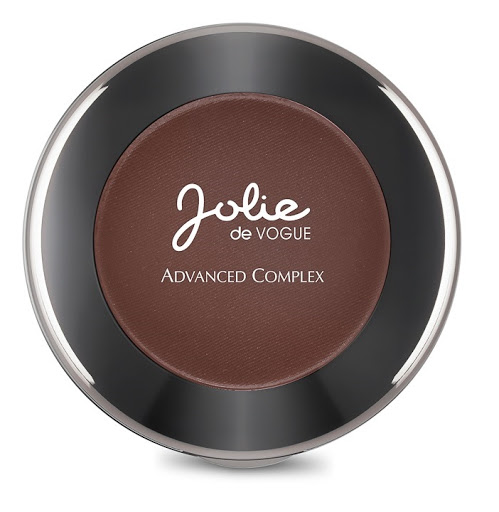 Sombra JOLIE DE VOGUE Advanced Complex 02 x3.5g