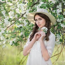 Wedding photographer Svetlana Naumova (svetlo4ka). Photo of 12.05.2017