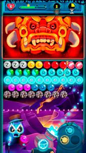 Game Fandango Bubble Shooter APK for Windows Phone