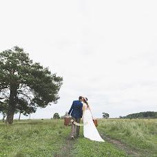 Wedding photographer Shamsitdin Nasiriddinov (shamsitdin). Photo of 19.08.2015