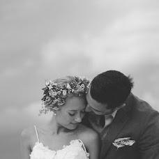 Wedding photographer Mariya Gordova (gordova). Photo of 07.07.2015