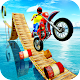 Bike Stunt Racing Master 3D (game)