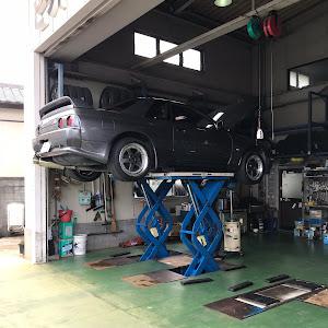 スカイラインGT-R R32のカスタム事例画像 taka taka さんの2019年06月16日15:41の投稿