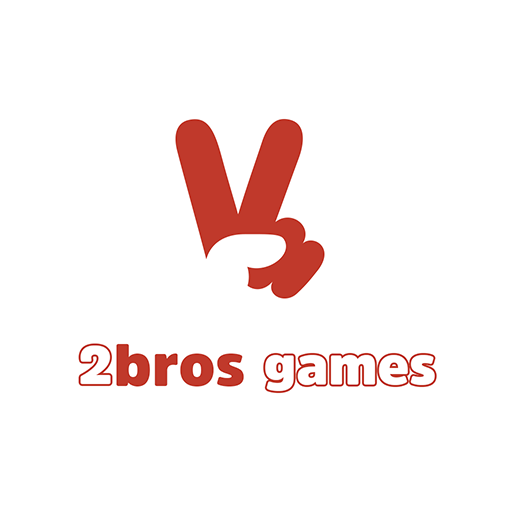 2bros - games for kids avatar image