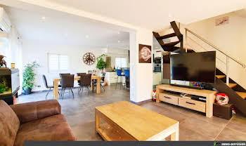Villa 7 pièces 147 m2