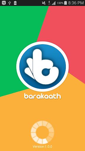 Barakaath Pro