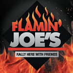 Flamin' Joe's - North