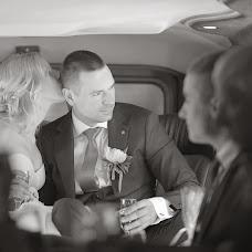 Wedding photographer Anna Koroleva (fotolikm). Photo of 12.09.2015