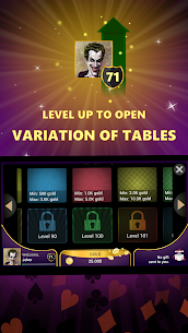 Gin Online Rummy – Offline Free Card Games Apk Latest Version Download For Android 3